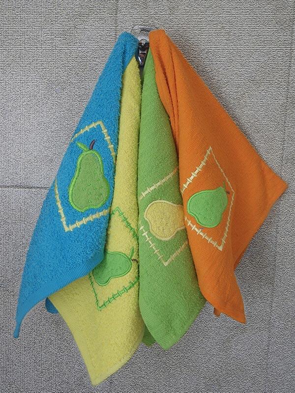 Πετσέτα κουζίνας 40x60