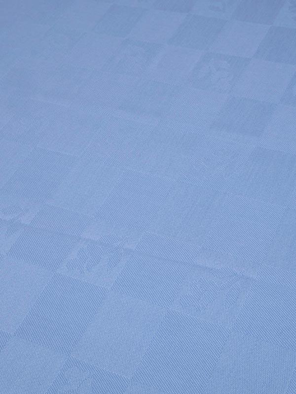 Τραπεζομάντηλο Lico 2 Light Blue