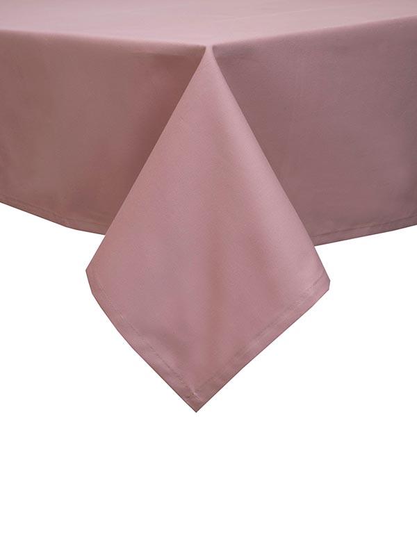 Τραπεζομάντηλο Lico 4 Pink