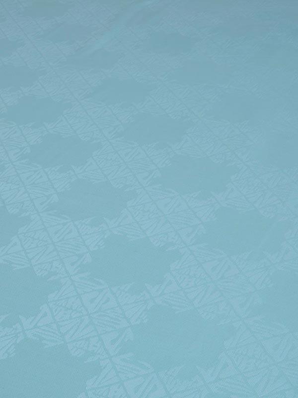 Τραπεζομάντηλο Lico 5 Aqua