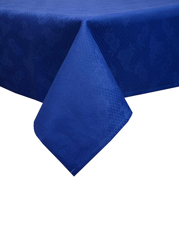 Τραπεζομάντηλο Lico 7 Blue