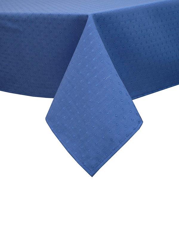 Τραπεζομάντηλο Nico 26 Blue