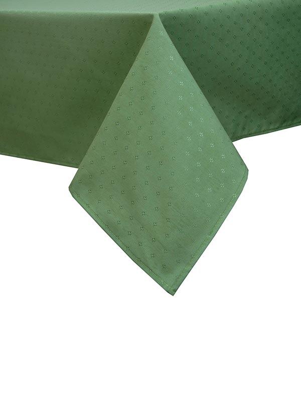 Τραπεζομάντηλο Nico 31 Green