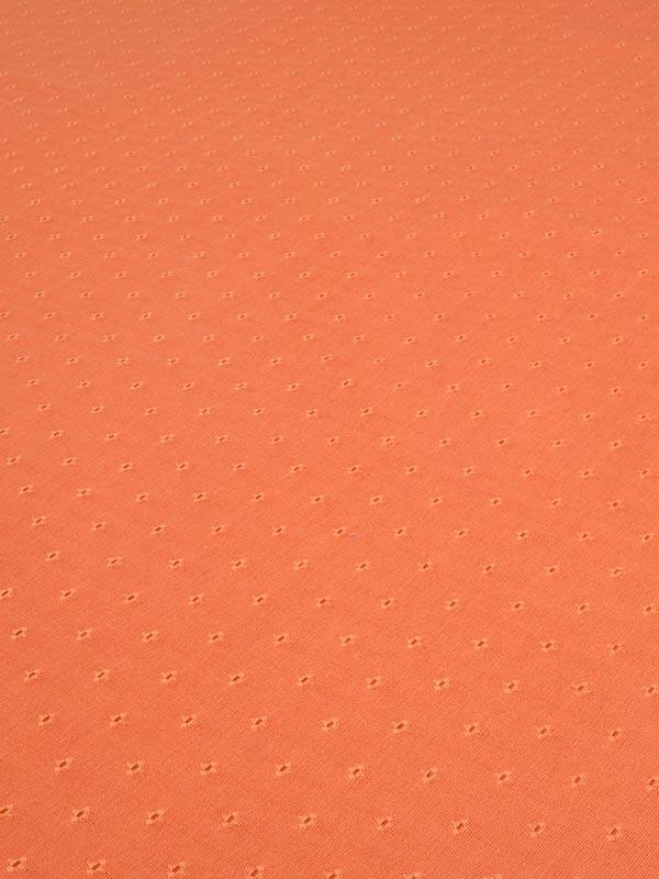 Τραπεζομάντηλο Nico 67 Orange