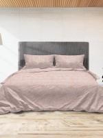 Σετ Σεντόνια Flannel 020 Pink