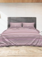 Σετ Σεντόνια Flannel 2034 Pink