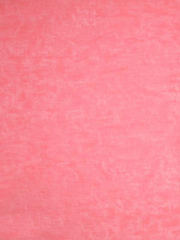 Κατωσέντονο Cotton Feelings με λάστιχο 314