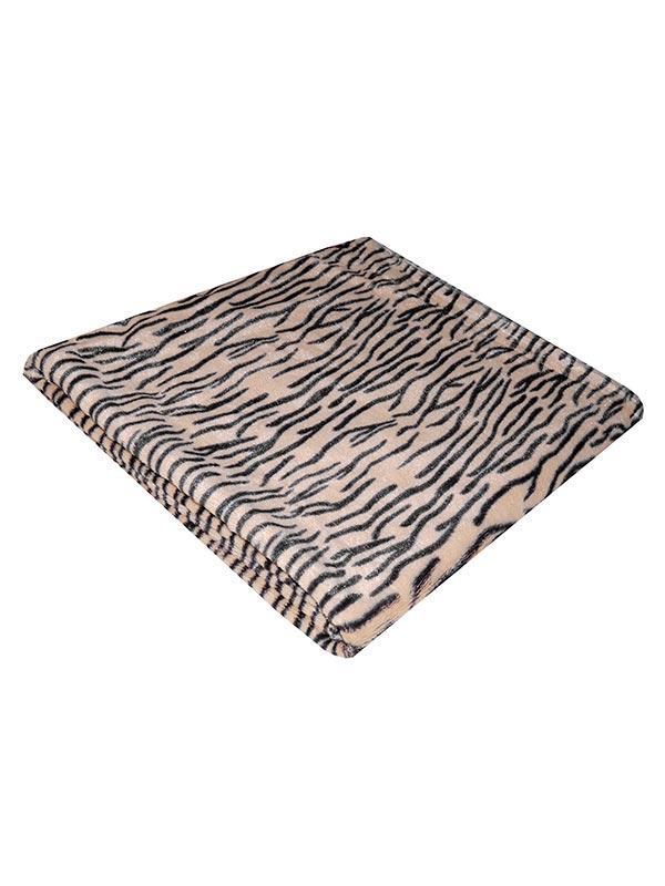 Κουβέρτα σκύλου Tiger