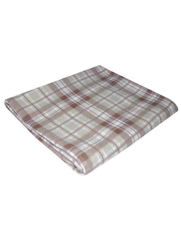 Κουβέρτα σκύλου Checks