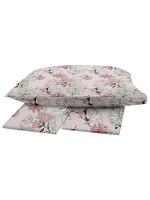 Μαξιλαροθήκες Menta 070 Pink