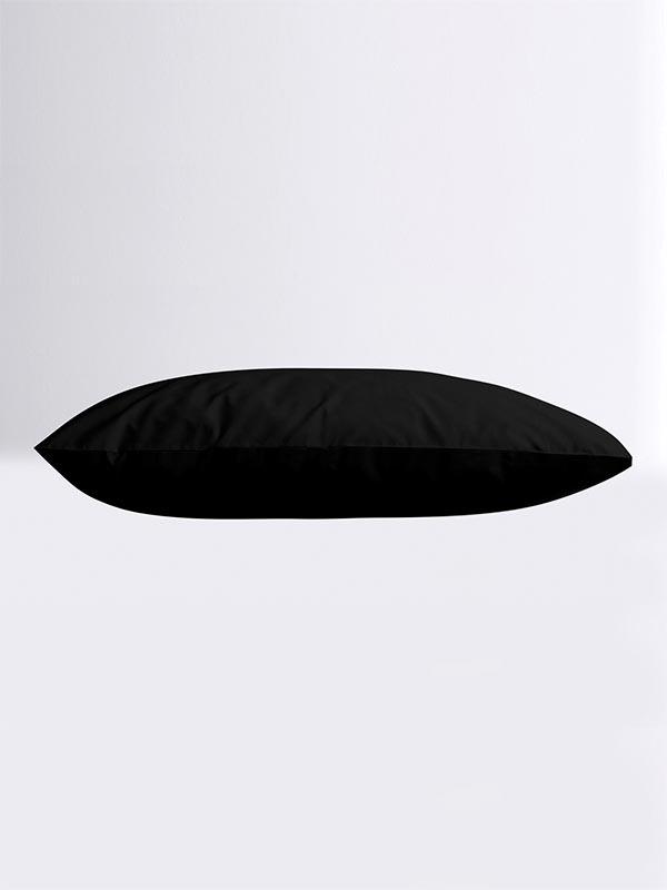 Μαξιλαροθήκες Menta 21-Black