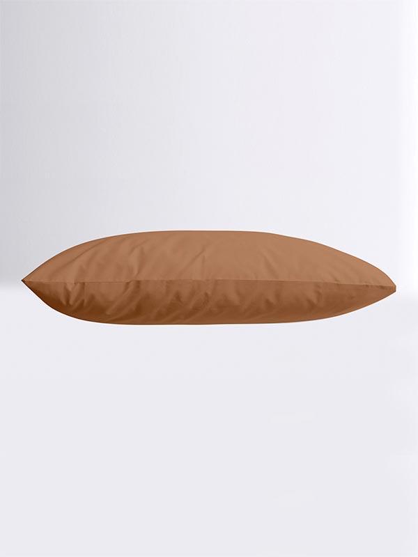 Μαξιλαροθήκες Menta 05-Brown