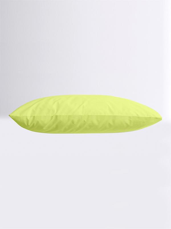 Μαξιλαροθήκες Menta 14-Green
