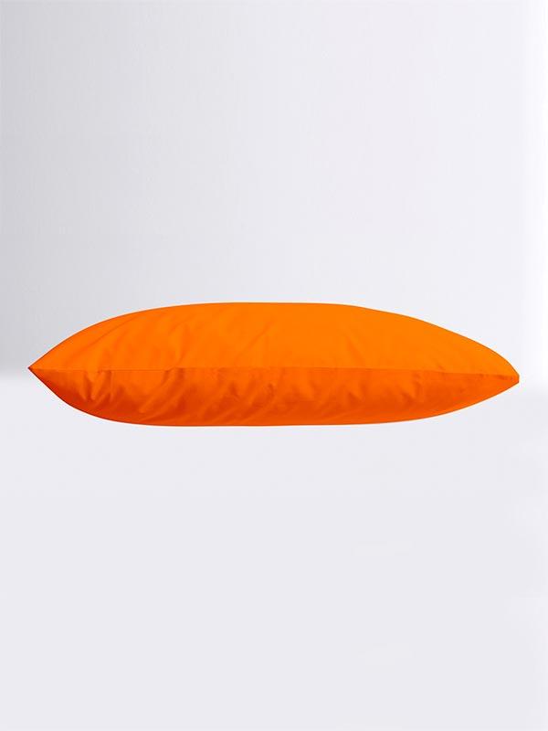 Μαξιλαροθήκες Menta 07-Orange