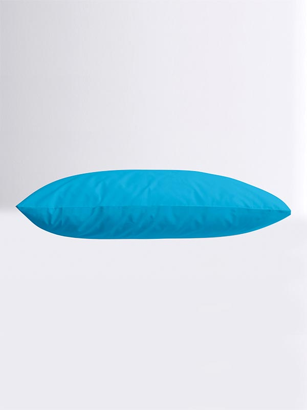 Μαξιλαροθήκες Menta 15-Turquoise