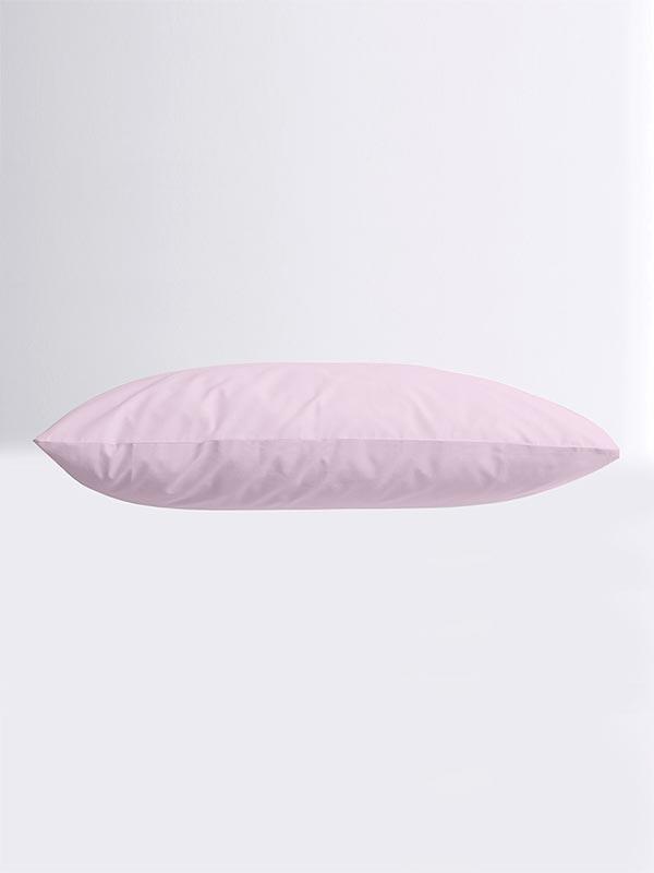 Μαξ/θήκες Cotton Feelings 56-Lilac