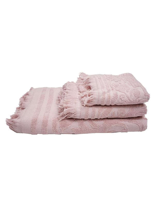 Πετσέτα Κρόσι 3 Powder
