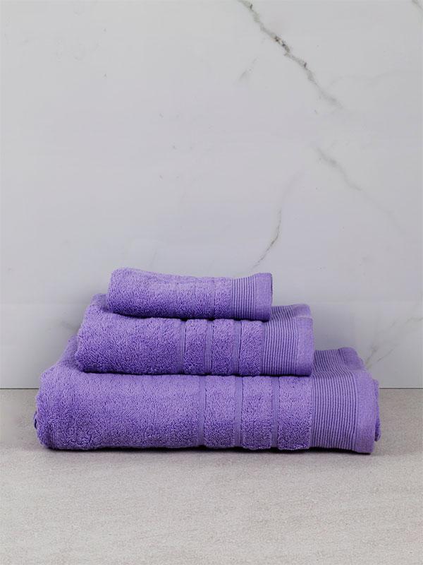 Πετσέτα Χίμπουρι 3 Levander
