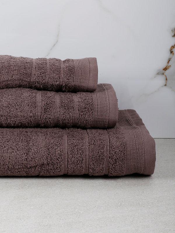 Πετσέτα Χίμπουρι 25 Maron