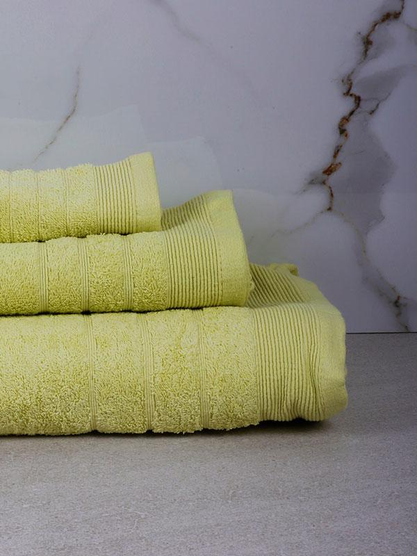 Πετσέτα Χίμπουρι 13 Mint