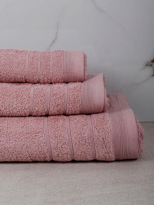 Πετσέτα Χίμπουρι 23 Powder