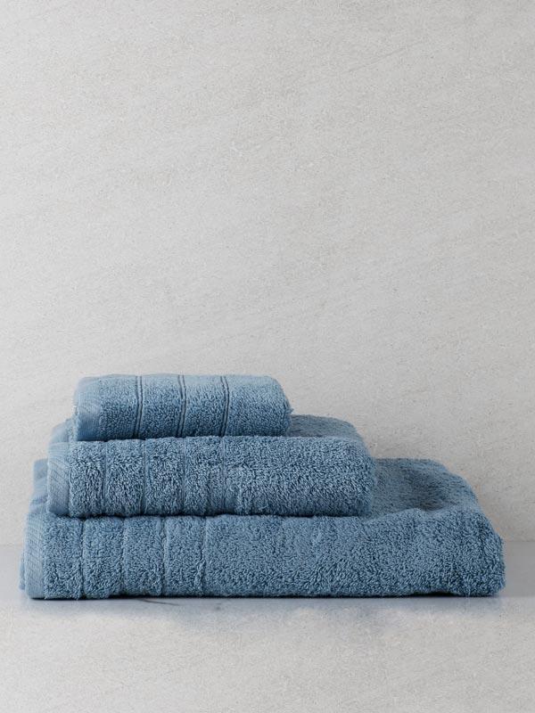 Πετσέτα πενιέ Dory 9 Aqua