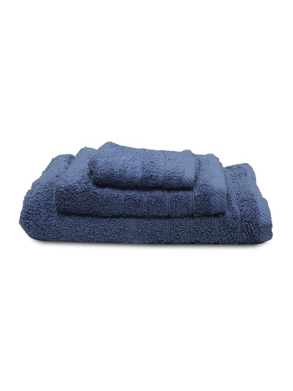 Πετσέτα πενιέ Dory 19 Dark Blue
