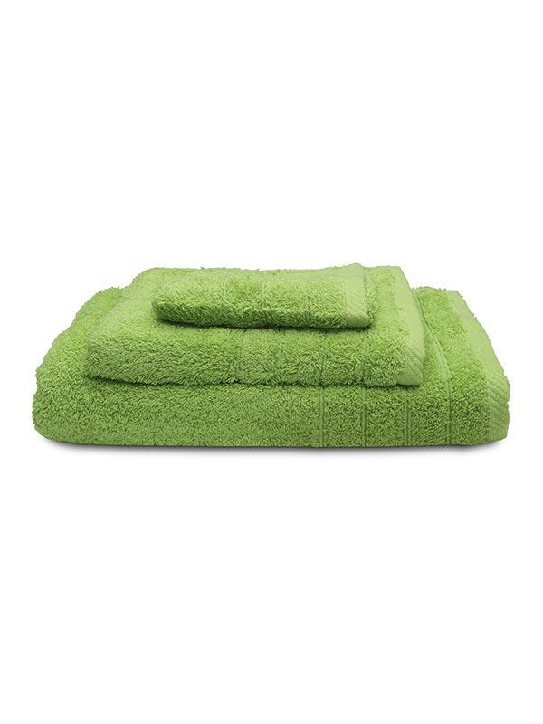 Πετσέτα πενιέ Dory 5 Green
