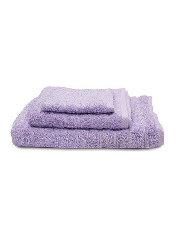 Πετσέτα πενιέ Dory 18 Levander