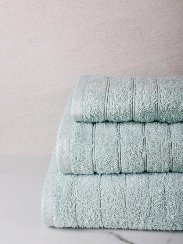 Πετσέτα πενιέ Dory 24 Light Aqua
