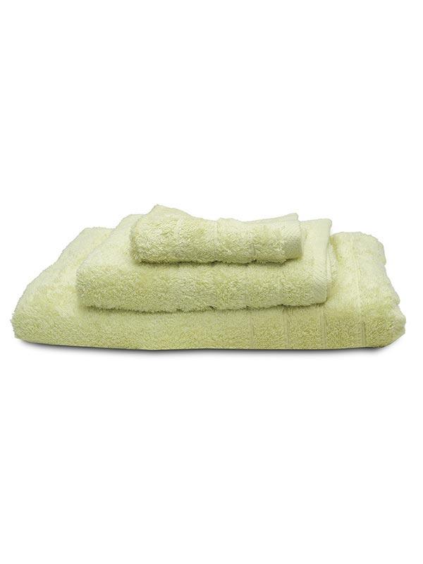 Πετσέτα πενιέ Dory 4 Mint