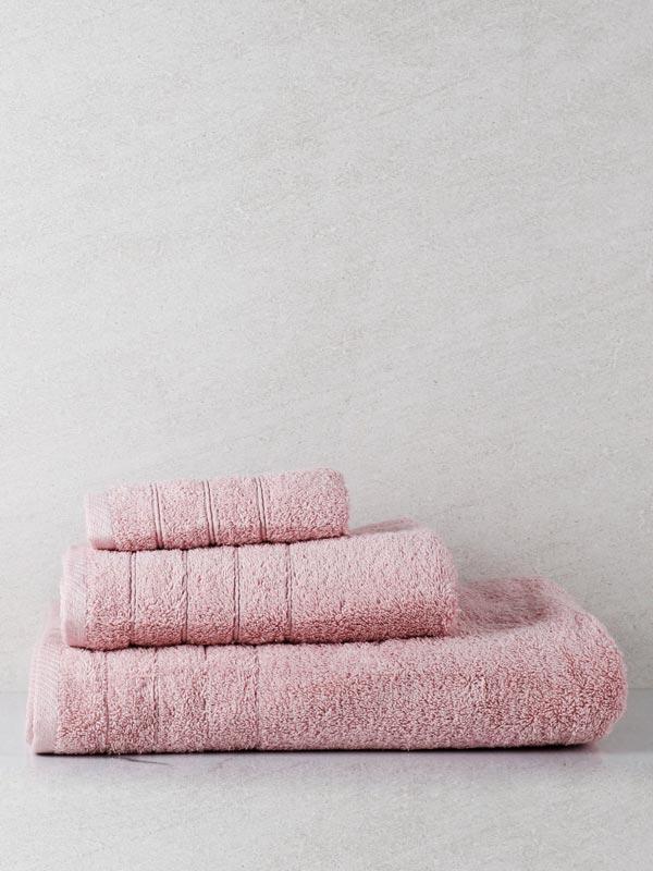 Πετσέτα πενιέ Dory 25 Powder