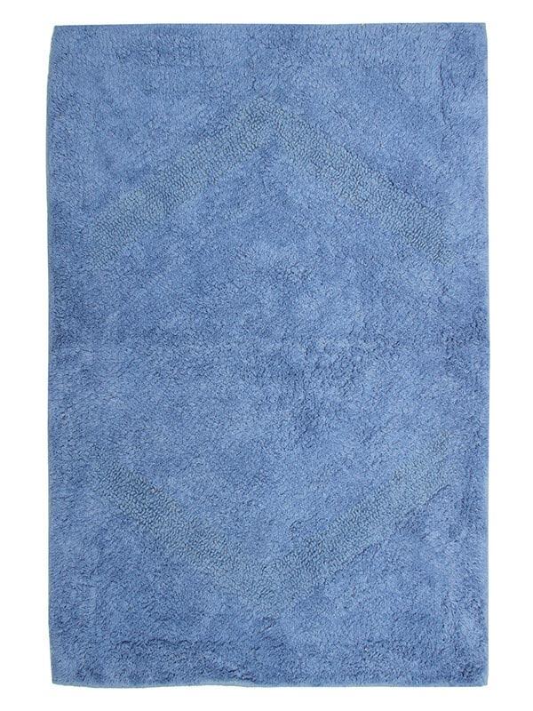 Πατάκι βαμβακερό Blue