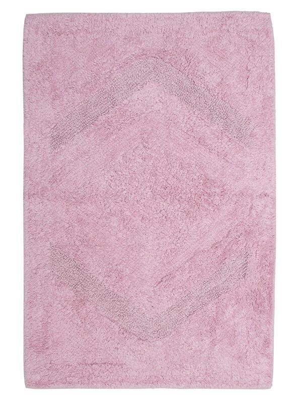 Πατάκι βαμβακερό Lilac