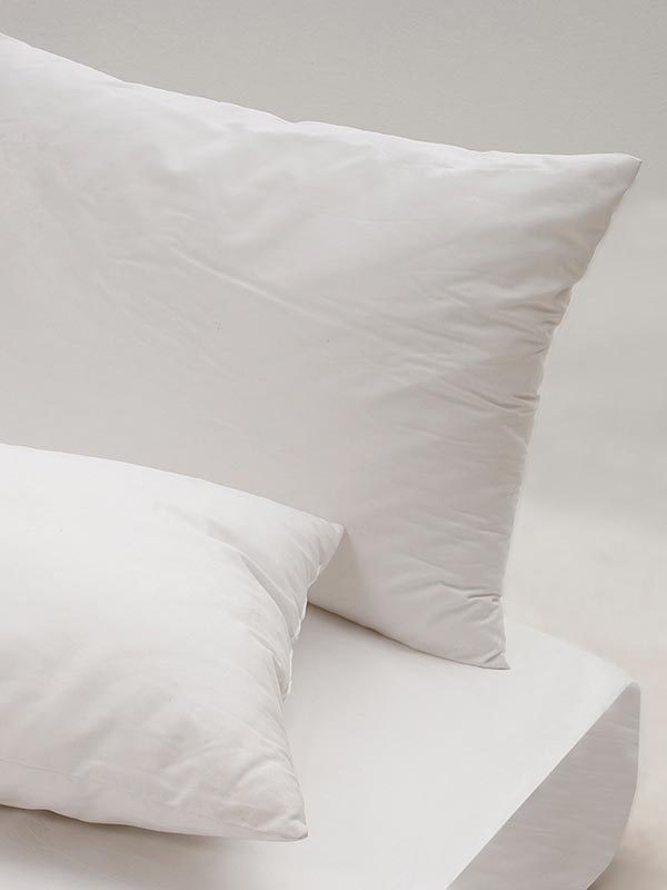 Μαξιλάρι ύπνου comfort