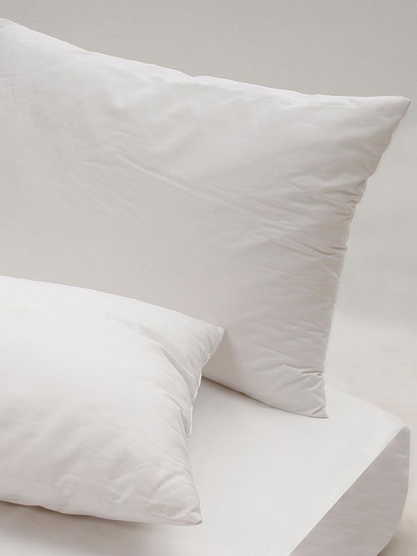 Μαξιλάρι ύπνου σίλικον