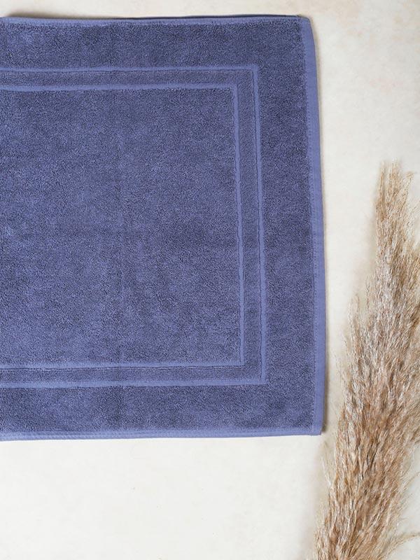 Πατάκι κορνίζα Grey