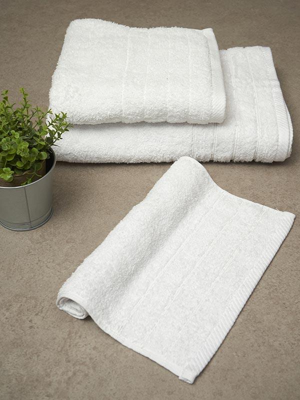 Πετσέτα Ivy 450gsm