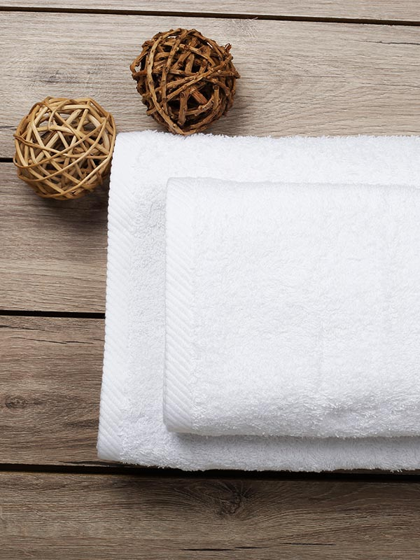 Πετσέτα Joy 500gsm