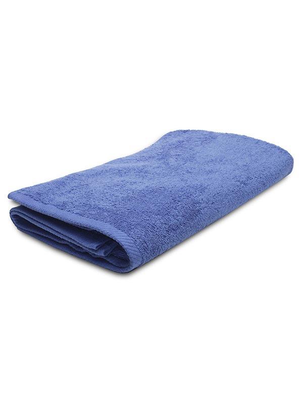 Πετσέτα πισίνας 80x190 Blue