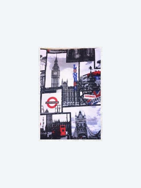 Τραπεζομάντηλο London