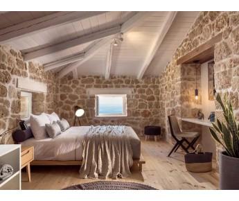 Arismari Luxury Villas by Sunshine