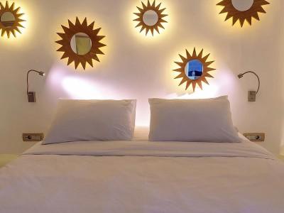 La Perla Suites by Sunshine
