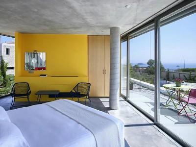Leivatho Hotel by Sunshine