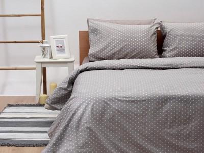 5 + 1 Ιδέες για το τέλειο χειμερινό κρεβάτι