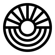 ΔΑΝΙΗΛ ΜΑΡΙΑ (ΧΡΥΣΑΛΕΝΙΑ)